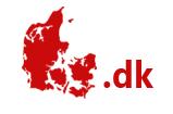 DK.dk – Gode råd og guides til danske forbrugere
